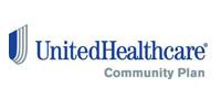 UnitedHealthcare-community-plan