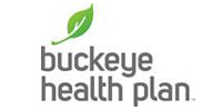 buckeye-health-plan