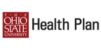 osu-health-plan