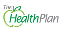 the-health-plan
