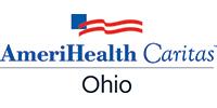 AmeriHealth Caritas Ohio