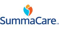 summa-care